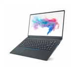 MSI PS63 8SC045ES i7 8565 32GB 1TB SSD 1650 W10P  Porttil