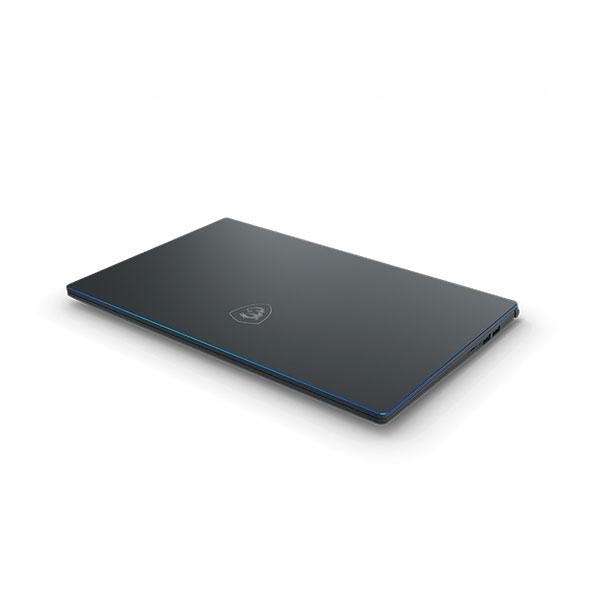 MSI Prestige15 060XES i7 10710 16GB 1TB 1650 DOS  Portátil