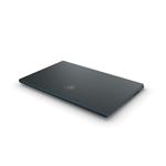 MSI Prestige15 060XES i7 10710 16GB 1TB 1650 DOS - Portátil