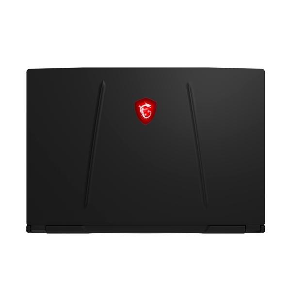 MSI GP65 10SEK029ES i7 10750H 16G 1T 2060 W10  Portátil