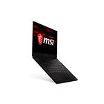 MSI GS66 10SF050ES i7 10750H 32GB 1TB 2070 W10  Portátil