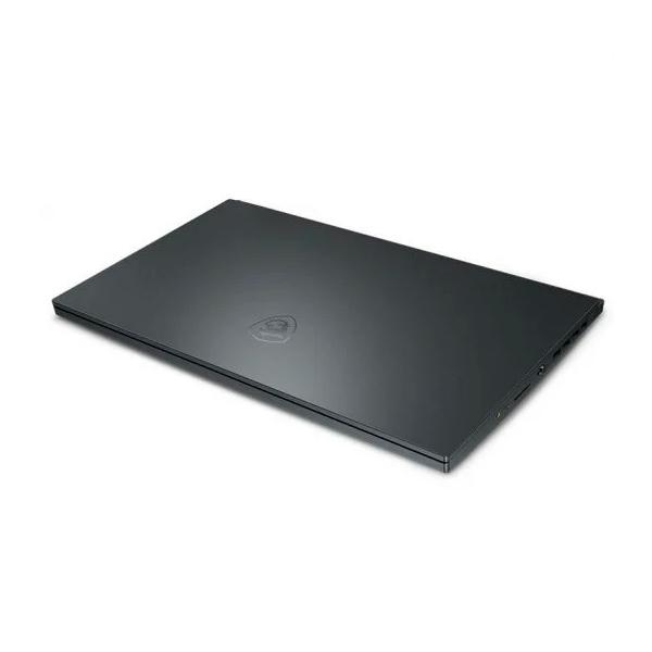 MSI 15 A10SGS-062ES i7 64G 2T 2080S W10P - Portátil