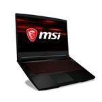 MSI GF65 9SD-038XES i7 9750 16G 1TBSSD 1660Ti DOS - Portátil