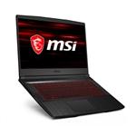 MSI GF65 9SEXR236XES i7 9750H 16G 512G 2060 DOS  Porttil