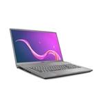MSI 15M A9SD-077ES i7 9750H 32GB 1TB 1660Ti W10 - Portátil