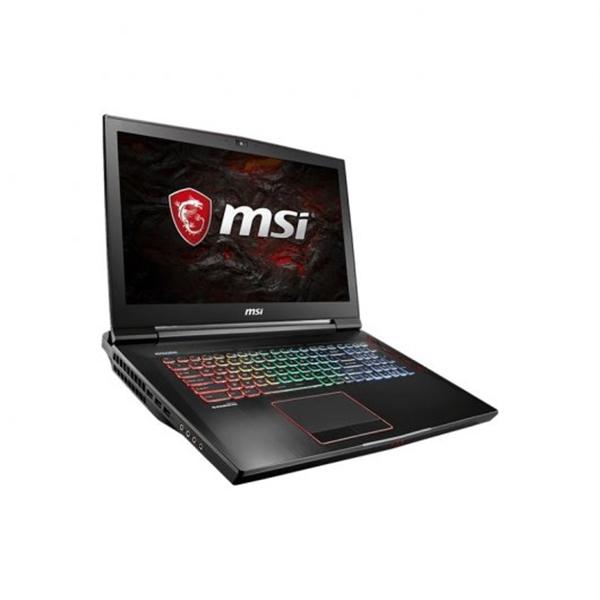 MSI GT73EVR 871XES i7 7700 16GB 1TB+256G 1070 DOS – Portátil