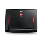 MSI GT75 262ES i7 9750 32GB 1TB1TB SSD 2070 W10  Portátil
