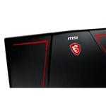 MSI GE73VR 257ES i7 7700 16GB 1TB512GB 1070 W10  Portátil