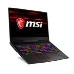 MSI GE75 8SE 035XES i7 8750 16GB 1T+256G 2060 DOS - Portátil