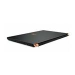 MSI GS75 9SF 268ES i7 9750 32GB 1TB SSD 2070 W10  Porttil