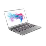 MSI P75 9SF-1210ES i9 9880H 32GB 1TB 2070 W10P - Portátil