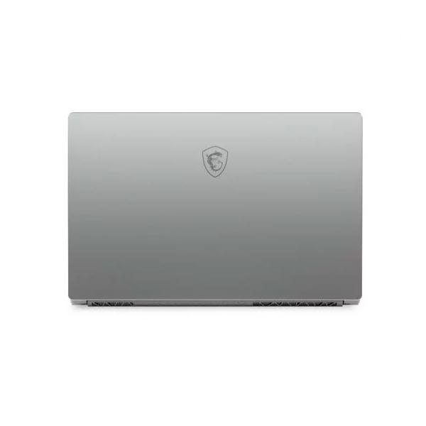 MSI P75 9SD-1212ES i7 9750H 32GB 1TB 1660Ti W10P - Portátil