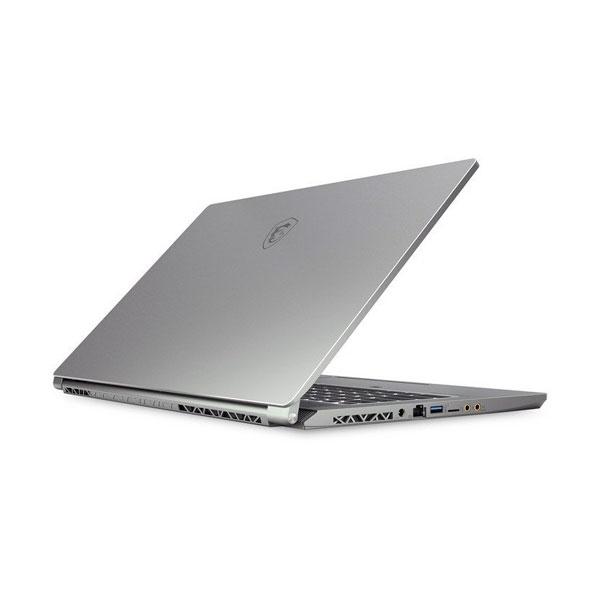 MSI P75 9SF-298ES i9 9880 32GB 1TB SSD 2070 W10 - Portátil