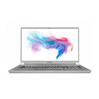 MSI 17 A10SF626ES i7 10875H 32GB 1T RTX2070 W10P  Porttil