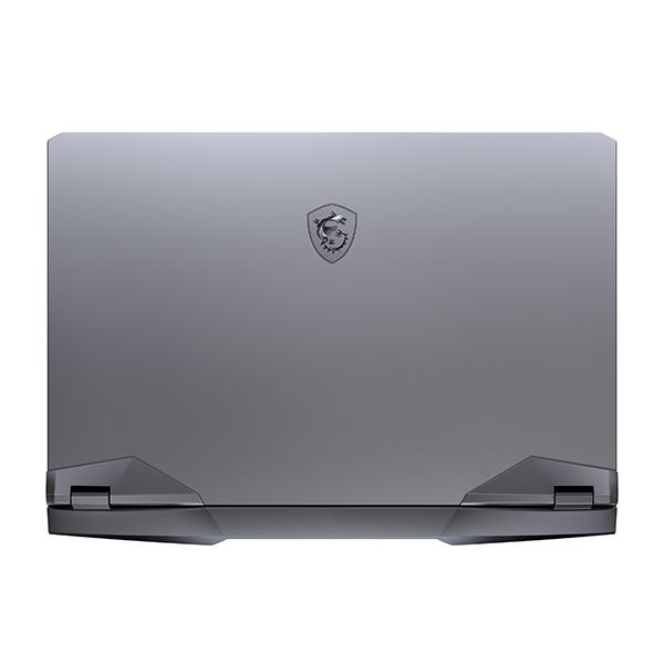 MSI GE76 Raider 10UH061ES Intel i7 10870H 16GB RAM 1TB SSD RTX 3080 173 300Hz Windows 10  Portátil