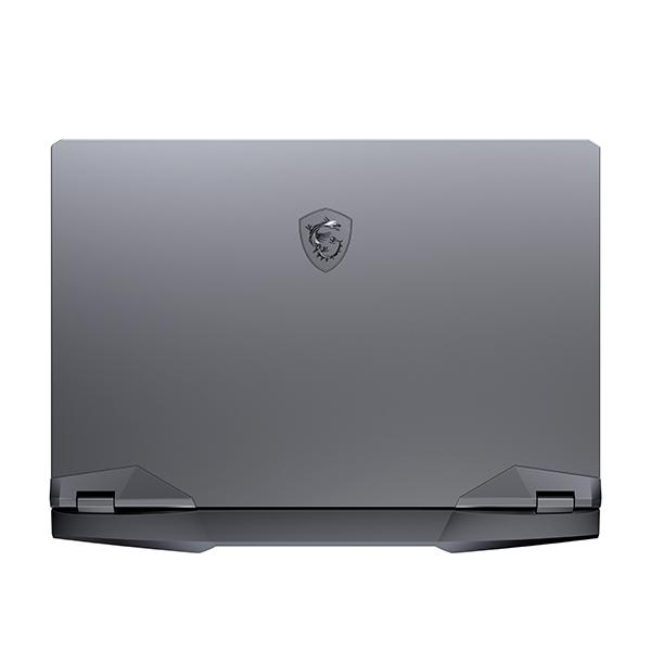 MSI GE76 Raider 10UG062ES Intel i9 10980HK 32GB RAM 2TB SSD RTX 3070 173 300Hz Windows 10  Porttil