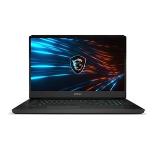 MSI GP76 Leopard 10UE060ES Intel i7 10870H 16GB RAM 1TB SSD RTX 3060 173 144Hz Windows 10  Portátil