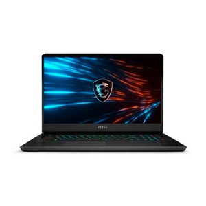 MSI GP76 Leopard 10UE065ES Intel i7 10870H 16GB RAM 1TB SSD RTX 3070 173 144Hz Windows 10  Portátil