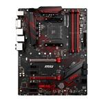 MSI B450 Gaming Plus  Placa Base