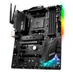 MSI B450 Gaming Pro Carbon AC – Placa Base