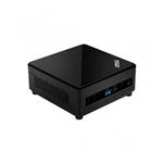 MSI Cubi 5 10M032EU i7 10510U DDR4 M2 25