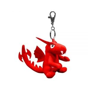 MSI Llavero Muñeco Dragón  Gadget