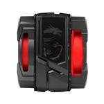 MSI Core Frozr XL  Disipador