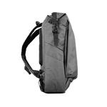 """MSI Air Backpack Accesorio Para portátil de 15.6"""" - Mochila"""