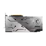 MSI GeForce RTX 2070 Gaming X 8GB  Gráfica