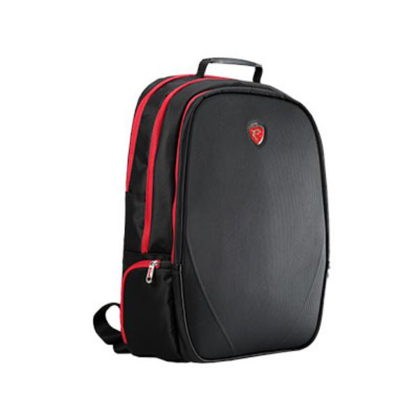 MSI Nightblade Backpack - Mochila