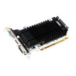 MSI Nvidia GeForce GT 730 2GB GDDR3 Silent - Gráfica