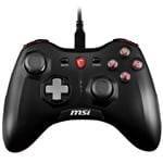 MSI Force GC20 (PC, PS3, Android) – Gamepad