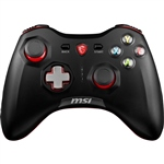 MSI Force GC30 (PC, PS3, Android) – Gamepad