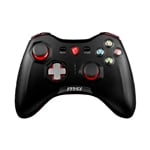 MSI Force GC30 PCAndroid  Gamepad Inalámbrico