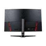 MSI Optix AG32C 315 VA FHD 165Hz 1ms DP HDMI   Monitor
