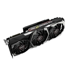 MSI Nvidia GeForce RTX 2080 TI Gaming X Trio - Gráfica