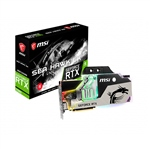 GeForce RTX 2080 Ti Sea Hawk EK X 11GB  Gráfica