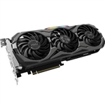 MSI Nvidia GeForce RTX 2080 DUKE 8GB OC  Gráfica