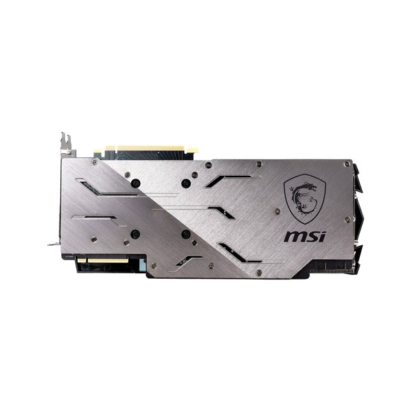 MSI GeForce RTX 2080 SUPER Gaming X Trio 8GB  Gráfica