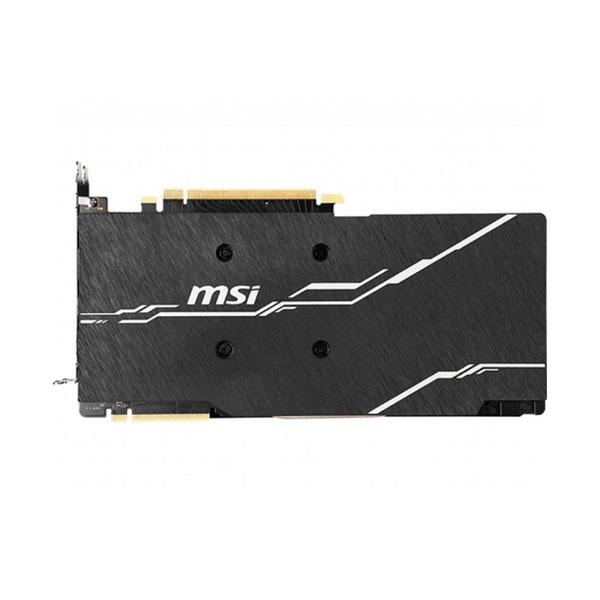 MSI GeForce RTX 2070 SUPER Ventus OC 8GB  Grfica