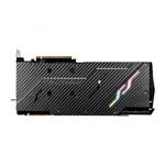 MSI GeForce RTX 2080 Ti Lightning Z 11GB  Gráfica