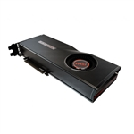 MSI Radeon RX 5700 XT 8GB  Gráfica