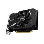 MSI GeForce GTX 1650 Super Aero ITX OC 4GB - Tarjeta Gráfica