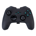 Nacon PCGC200WL  Gamepad