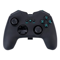 Nacon PCGC-200WL – Gamepad