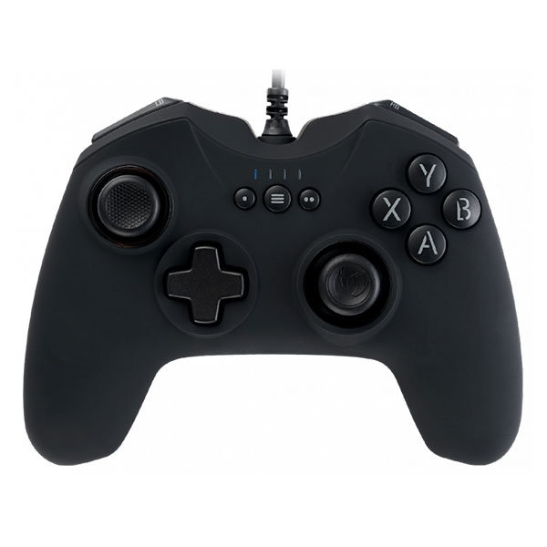 Nacon GC-100XF - Gamepad