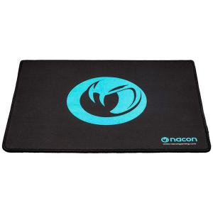 Nacon Giant Mouse Mat MM200  Alfombrilla
