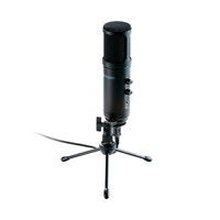 Nacon PCST-200MIC - Micrófono