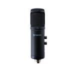 Nacon PCST200MIC  Micrófono