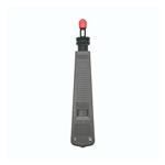 Nanocable 10311002  Insertadora Tipo 110 Para Montaje